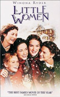 This iconic movie ranks top on my list of Christmas movies.