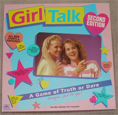 Girl-Talk-A-Game-of-Truth-or-Dare-Board-Game