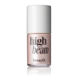 high_beam_c