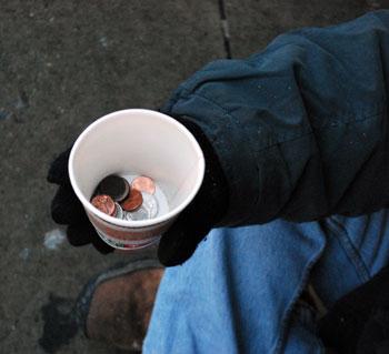 pan-handler-cup