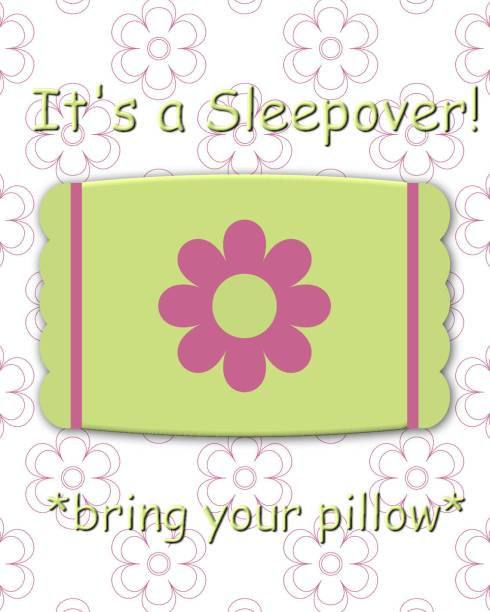 printable-sleepoverpartyinvitation