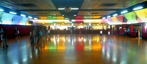 the-guy-roller-skating-rink-header