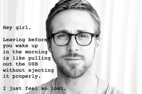 Ryan-Gosling-Dong-Tron-002