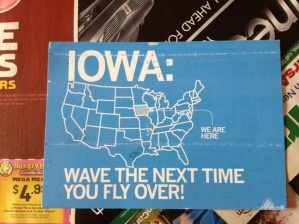 wave-the-next-time-you-fly-over-iowa-1350320987
