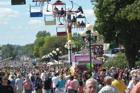 Iowa_State_Fair_-_CITR_14