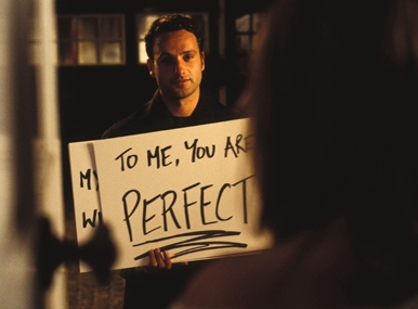 love-actually-to-me-you-are-perfect