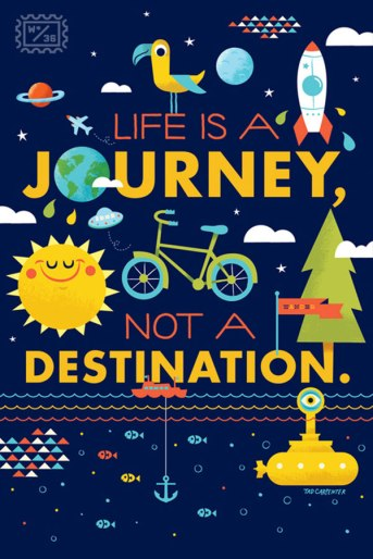 wekosh-image-quote-life-is-a-journey-not-a-destination